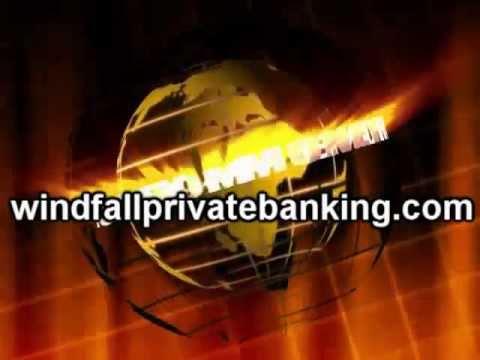private-lender-los-angeles-commercial-real-estate-finance-hard-money-loans