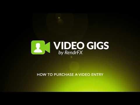 Baixar videogigs - Download videogigs | DL Músicas