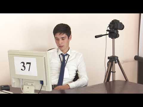 В Казахстане получить удостоверения личности и паспорта теперь можно быстрее