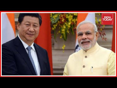 China Rules Out Bilateral Meet