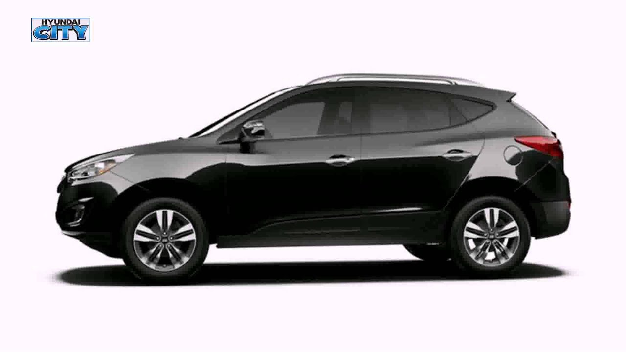 fuel hyundai top tucson speed cell cars