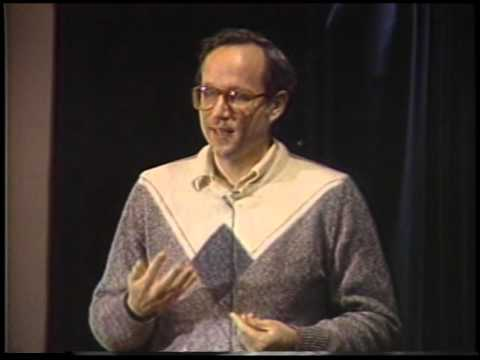 "Butler Lampson, ""Personal Distributed Computing—The Alto and Ethernet Software"""