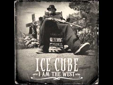 11   It Is What It Is   Ice Cube   I Am The West