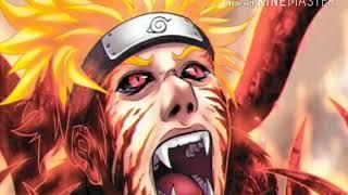 Naruto el criminal más buscado ep 7 (final)