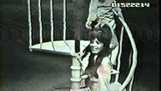 Watch Ronettes Born To Be Together video