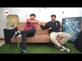 Download RAPPER KEREN VERSI 8 BALL - HURU HARA RIAN (PART 5) MP3 song and Music Video