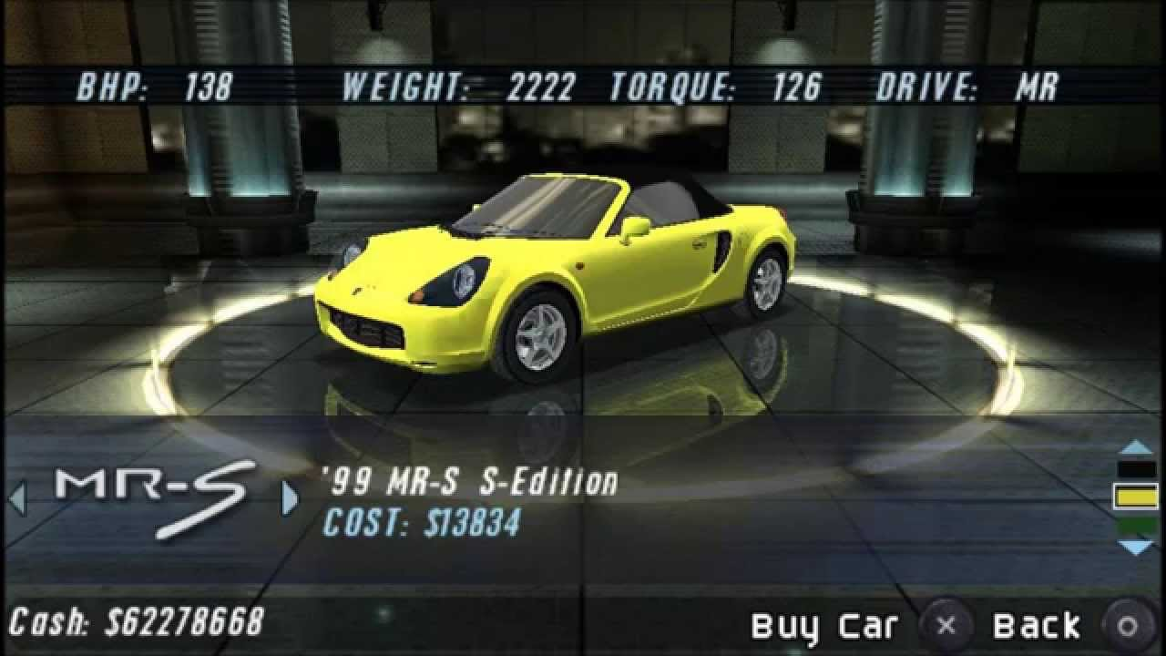 The Fast and the Furious (2006 video game) - Wikipedia