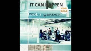Fool's garden - It can happen