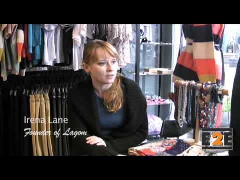 Vintage Fashion - Documentary 3 - Retro Revolution