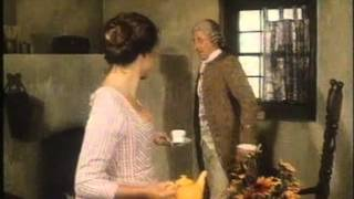 Wind und Sterne - James Cook 3v4 (ganzer Film)