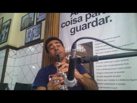 Louco por Música (portinho)