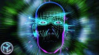 Extremely Fear Warning Be Careful Binaural Brainwaves