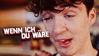 WENN ICH DU WÄRE (bei Konzert...) 😫 - Lochi vs Lochi