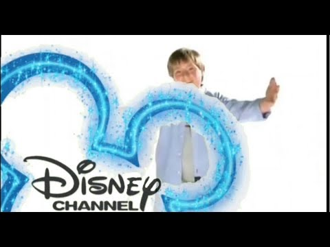 Steven Anthony Lawrence  Your Watching Disney Channel