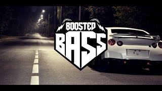 2Scratch - LOCO (ft. TAOG) [Bass Boosted]