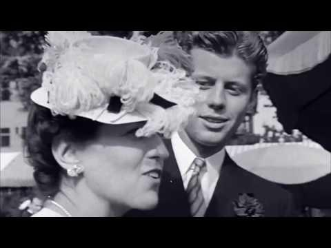 HD 2017 PBS NOVA Documentary - American Experience JFK Like No Other Part I