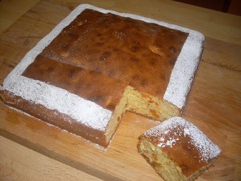 gâteau-au-chocolat-blanc-et-aux-abricots-secs---recette-facile