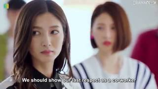 Repeat youtube video My Best Ex-Boyfriend ep. 16 part 2 eng sub