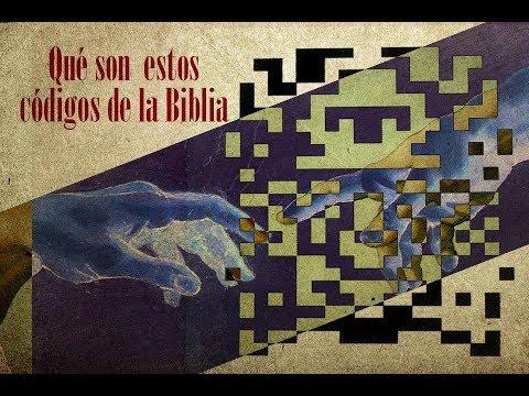 Resultado de imagen de Biblia tiene Imágenes Encriptadas