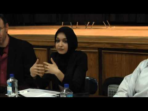 Should Muslim Holidays be added to the NYC Public School Calendar?