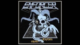 Enforcer - Mean Machine (Motörhead cover)