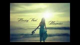 Krasimirov DJ    Morning Vocal 013 Memories