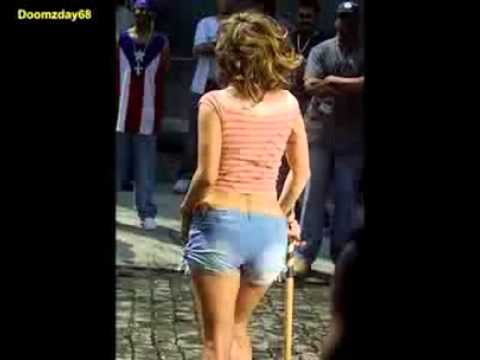 Jennifer Lopez Mighty Ass Compilation