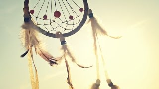 3 HOURS Native American Relax Music | Spirit of Freedom | for Meditation Background, Relax, Dreaming