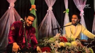 Download Chand Khan & Suraj Khan,  Panjabi ghazal MP3 song and Music Video