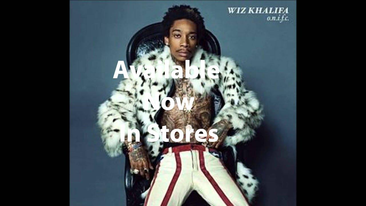 Download Wiz Khalifa - Got Everything (Ft. Courtney Noelle) [Explicit]
