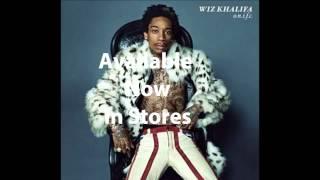 Wiz Khalifa - Got Everything (Ft. Courtney Noelle) [Explicit]