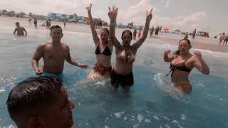 Download Video video playa 2018 point pleasant xixos MP3 3GP MP4