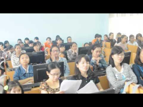 Trường THPT Huỳnh Ngọc Huệ - Quảng Nam