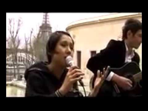 """Севара - Любимые глаза (ТВ """"Москва 24"""")из YouTube · Длительность: 9 мин43 с  · Просмотры: более 5.000 · отправлено: 12-3-2013 · кем отправлено: sevaramusic"""