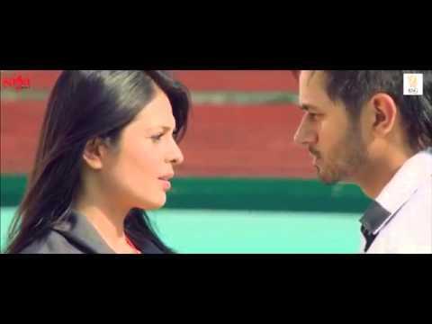 Ishq Di Kitaab   Gurmeet Singh   Young Malang   Punjabi Sad Songs 2013 Latest