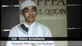 Buat Company Profile Profesional_PPPA profile_www.profileprofesional.com