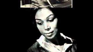 Mirella FRENI. Signore, ascolta. Turandot. G. Puccini. (1965)