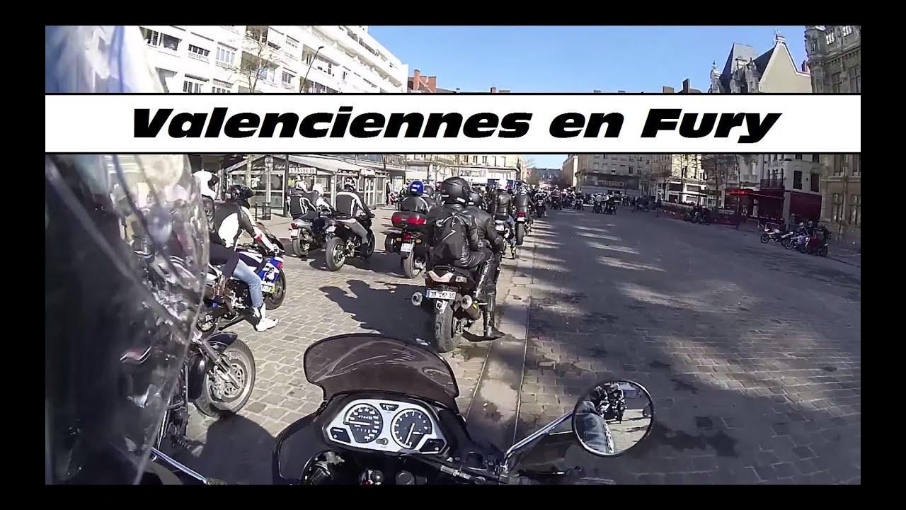 Accessoire moto valenciennes