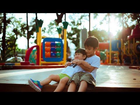 כיצד מזמין לעיתים ילד שמתעללים בו את ההתעללות?