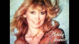 Melody Stewart ‎-- Action Satisfaction