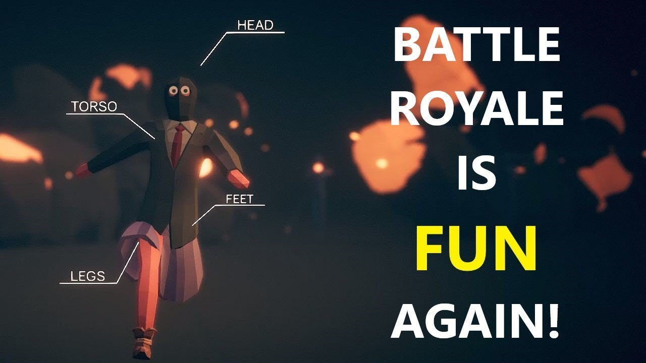 Cuisine Royale Error Fix Cuisine Royale Marches On With New Guns And Anti Cheat