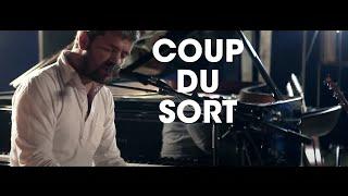 Grégoire - Coup du sort [FULL VERSION]