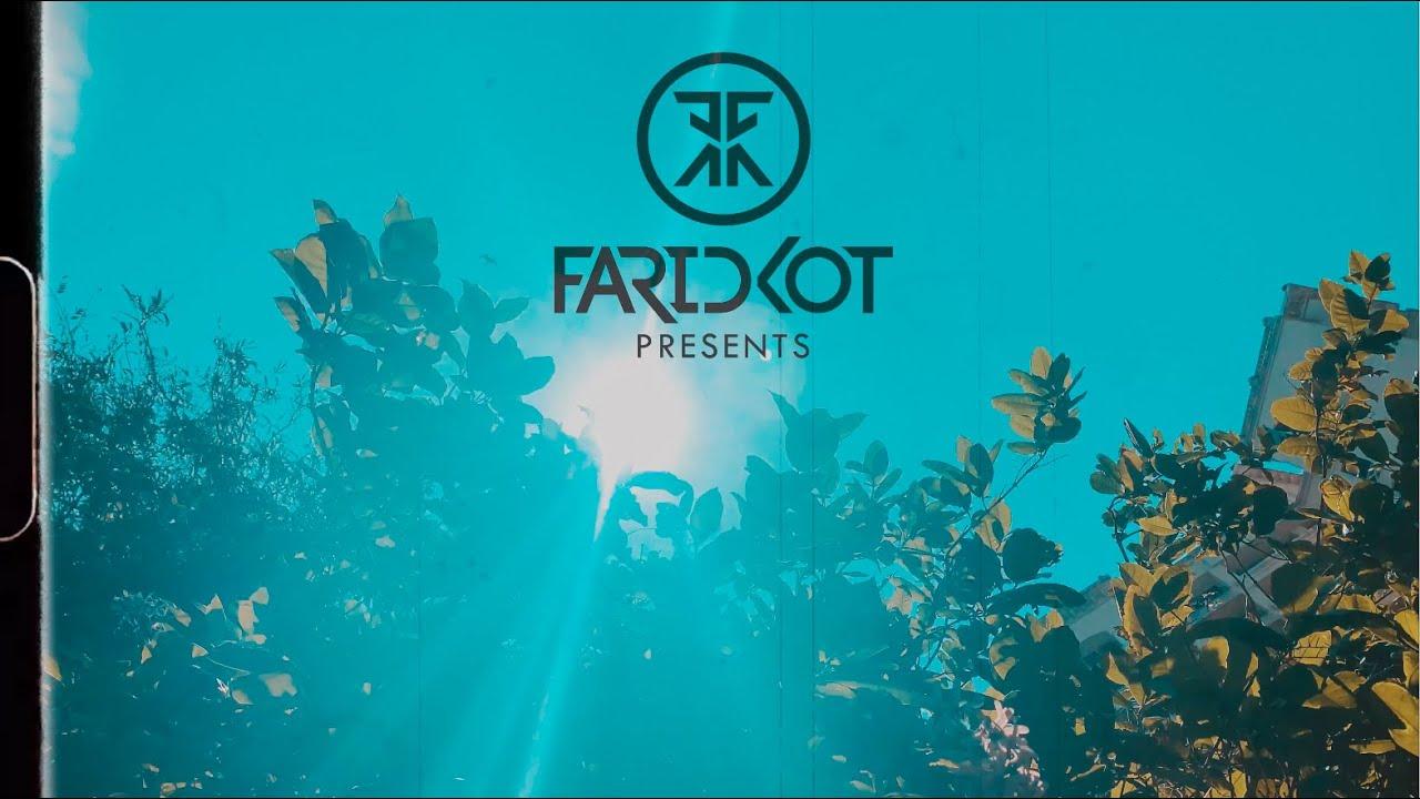 Baithe Baithe | Faridkot | Feat. Mrinal Dutt - YouTube