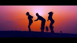 Video Deezell - Aisha ( Official Music Video ) Ft. Korede bello download MP3, 3GP, MP4, WEBM, AVI, FLV Agustus 2018