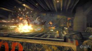 Video Crysis 2 - Salvage Trailer download MP3, 3GP, MP4, WEBM, AVI, FLV Desember 2017