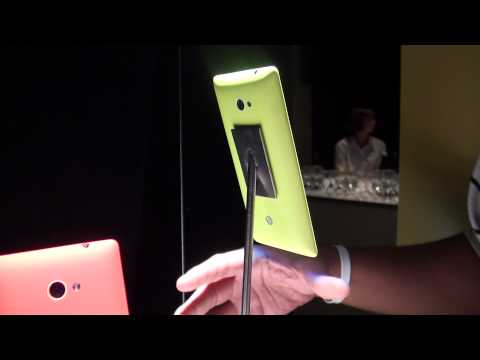htc-8x-hands-on