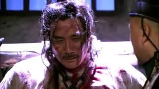 仙侠剑(预告片2Xian Xia Sword (Trailer 2