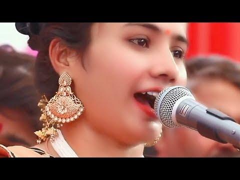 marwadi-bhajan---rajasthani-bhajan-|-राजस्थानी-मारवाड़ी-देसी-भजन-गाना-|-new-desi-video-song-2019
