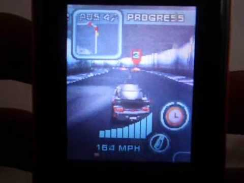 free games for nokia c1 01 128x160