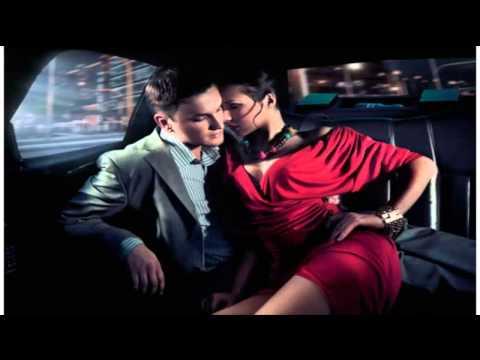 Обычный классический секс и нормальное порно